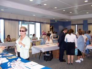 6th Annual Key Biscayne Village Health Day