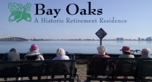 Watch the Bay Oaks Movie!