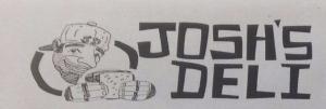 josh's deli