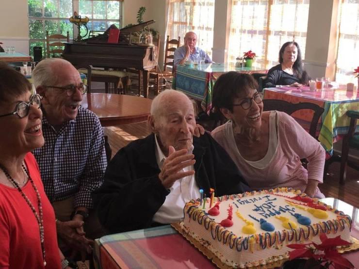 mr-mann-104-birthday-herald-photo