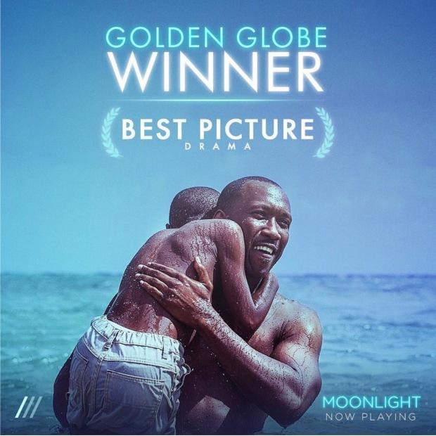 moonlight-awards